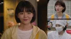 '제3의 매력' 이솜♥서강준 달콤살벌 케미…안방 '이솜표 로코'에 빠지다