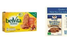 [ aT와 함께하는 글로벌푸드 리포트] '비스킷 사랑' 말레이시아, 건강 통곡물 쿠키 인기