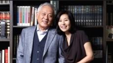"""김한길 첫 예능 도전이유…""""최명길로부터 홀로서기 위해 '따로 또 같이' 출연 결심"""""""