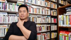"""[피플 앤 스토리]㈜스타디움 나병준대표, """"연예기획사도 R&D 투자..콘텐츠가 힘"""""""