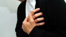 [생생건강 365] 수상한 두근거림, 부정맥