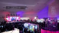 '겟잇뷰티콘', 신개념 뷰티 컨벤션으로 자리잡았다