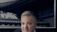 인터컨티넨탈, 브라이언 해리스 신임 총지배인 선임
