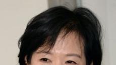 """""""U-23 야구감독 선발 면접, 협회가 불공정 심사"""""""