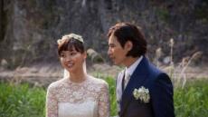 원빈ㆍ이나영 결혼식 유일한 협찬품이 가마솥?
