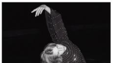 [박로명의 패션톡톡] 에디 슬리먼의 도발…패션계 '맙소사' 뉴 셀린느 '어디로…'
