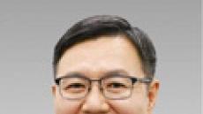 [국감브리핑]회장 연봉 7억원에 직원들은 1억원…은행연, 국감장서 '질타'
