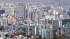 10억 이상 아파트 단지 1026곳…5년만에 2.4배↑