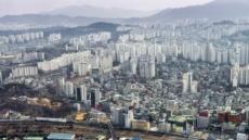 [국감브리핑] 전세대출 서울보증 비중 20% 육박