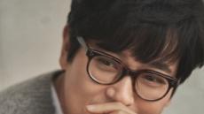 김동률, 3년 2개월만에 팬들과 무대서 만난다..'답장' 콘서트