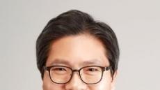 """송석준 의원, """"LH 임대주택 운영손실 지난해만 1조5184억원"""""""