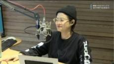 """김신영 """"현재 46kg""""…다이어트 성공기"""