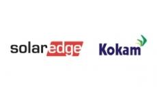 스마트 에너지기업 '솔라엣지(SolarEdge)', 코캄 최대 주식 인수 나서