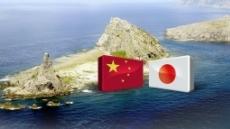 """중국인 42% """"일본 인상 좋다""""…일본인 86%는 """"중국 인상 나빠"""" 대조"""