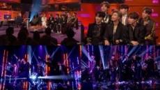 """방탄소년단, 英 BBC 가디언 등 현지 언론들이 극찬 """"21세기 비틀즈"""""""