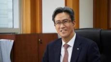 수협銀, 이동빈의 '매직3부작'…유효 고객수 14% ↑