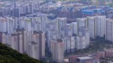 [국감브리핑] 10명이 3800채, 1조대…주택소유 편중 심각