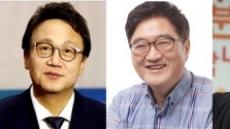 한국당, 민병두 이어 제윤경ㆍ우원식 보좌진 채용의혹 제기