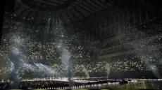 그룹 신화, 타이페이 아레나에서 대만 20주년 기념 콘서트 성료