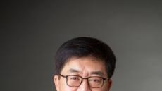 박일평 LG전자 사장, IFA 이어 CES 기조연설 오른다…'인공지능'의 미래 제시