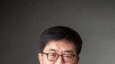 박일평 LG전자 사장, IFA 이어 CES기조연설