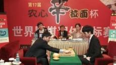 농심 '얼큰한 국물' 중국 입맛 화끈하게 잡다