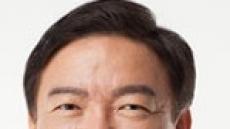 [국감] 코레일 공공기관중 산업재해자 가장 많아