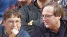 MS창업 '폴 앨런' 별세…빌게이츠와 '윈도 신화'일궈