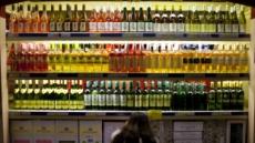 中 9월 소비자물가 2.5% 올라…무역전쟁 현실화?