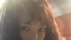 """현아, 큐브와 계약해지 후 첫 심경…""""걱정하지 마세요"""""""