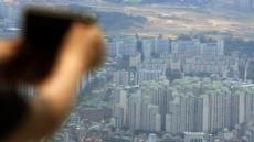 [국감브리핑] 직업 '집주인', 한 달에 276만원 번다