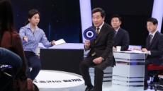 """이낙연 총리 """"文정부 국정운영 점수는 65점"""" 박한 평가 왜?"""