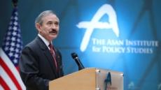 韓美 두 대사, 같은날 다른 목소리…계속되는 엇박자 행보