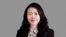 세계 최고 여성부호 5위 중 4명이 중국인