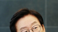 '혜경궁김씨' 트위터로 '디바이드 앤 룰' 다시 고개드나?