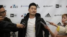 오승환, 한국에 복귀하고 싶은 이유는?