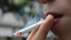 폐암 여성 90% 비흡연…요리ㆍ간접흡연 영향