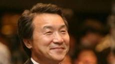 """손학규 """"한국당 '잡탕밥' 될 것…유승민 안 가"""""""