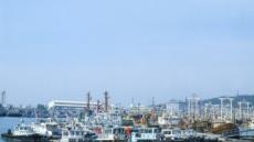 [국감현장] 해경, 선박 출입항 관리 부실 심각…최근 1년 8000건 육박