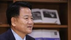 """정동영 """"정부의 후분양 활성화 방안, 실효성 없다"""""""