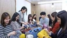 '워라밸' 성지 된 롯데百 문화센터…겨울학기 접수 시작