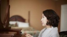 오늘 '세계 폐경의 날'…폐경 후 호르몬 치료, 치매 진행 막는다
