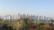 신도시에 GTX까지…침묵에 빠진 운정 '체념반 희망반'