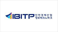 인천TP, '10대 원장' 공모…내달 2일까지 응모원서 접수