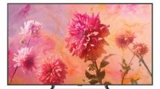 엎치락뒤치락 TV 시장…QLED '가격'으로 승기 잡을까