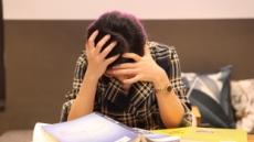 [20대 척추 보고서 ①] '스트레스 청춘' 20대 척추환자, 5년새 15% 늘었다