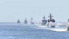 해군, 항공사령부 창설 계획…해상초계기, 해상작전헬기 운영 효율화