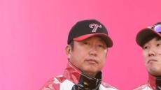 """차명석, LG 신임 단장에…""""명문구단 초석 다지겠다"""""""