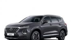 SUV 전성시대…국내서 가장 많이 운행되는 SUV는?