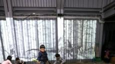 광명동굴 공룡체험전, 11월25일까지 연장운영